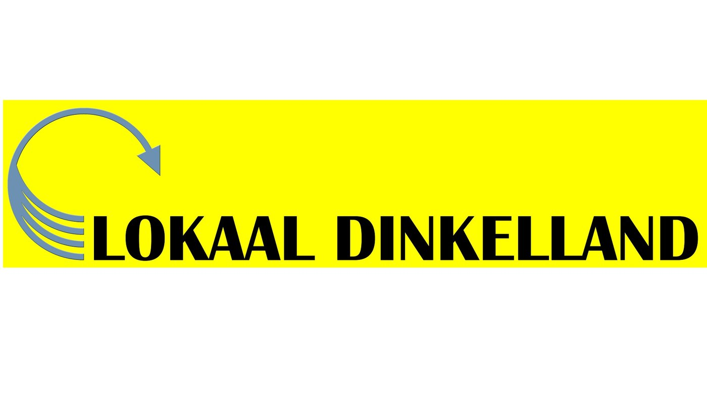 Campagne-video -- Lokaal Dinkelland