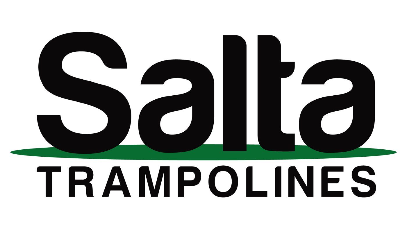 Productvideo Salta trampolines
