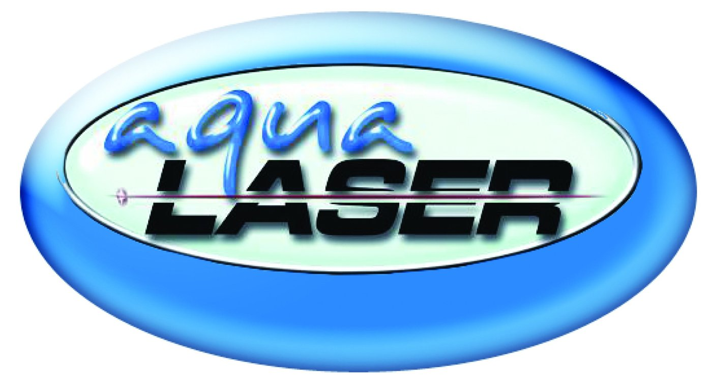 Teleshopping TV Show / Product Video Aqualaser
