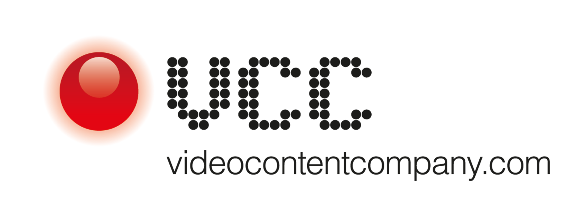 VideoContentCompany